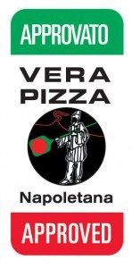 Neapolitan pizza dough - Verace Pizza